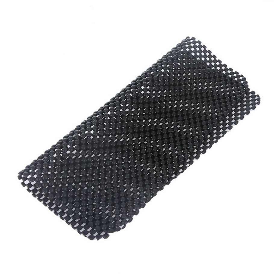New Car Dashboard Sticky Pad Mat Anti Non Slip Gadget Mobile Phone GPS Holder Interior Items Accessories Hot Selling