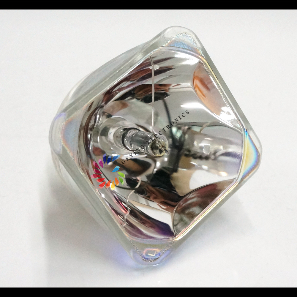 Free Shipping LMP-H260 / NSHA260W Original Projector Lamp Bulb For So ny VPL-VW500ES / VPL-VW600ES