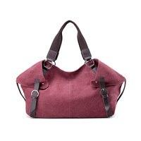 Оригинальный ретро европейские и американские ветра Холст сумка дорожная сумка для отдыха