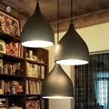 SOLFART lighting PS6402   hanging pendant light 1T 3T 3Dglass cover design living room restaurant bar coffee shop pendant lamp