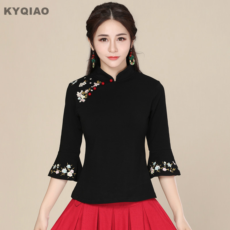 For 2019 blouses photos fashion women river island for