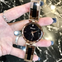 ladies watch woman watch 2019 women watches horloges vrouwen bayan saat zegarki damskie dames horloges relogio montre femme new women fashion watches rose gold watches women stainless steel women s watch rosra damen uhren horloge dames horloges vrouwen