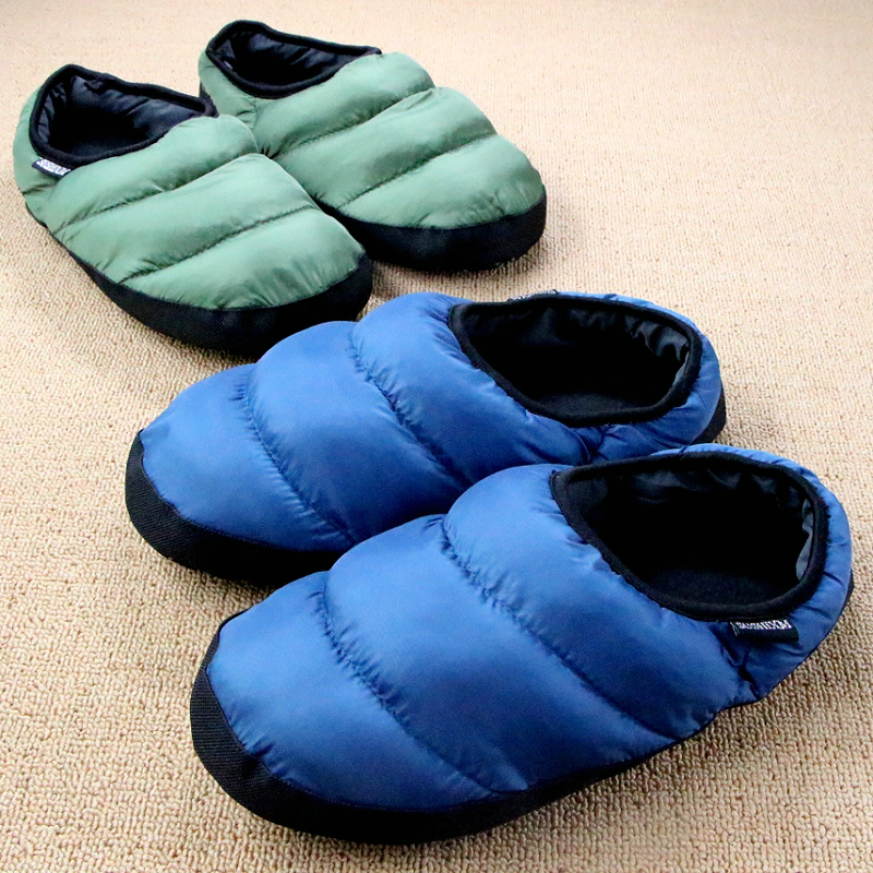 Down Soft Couple Lovers Light Small Package With Multi-colored Eight Colors Cotton-padded Slippers Home Shoe Slippers Plus Size gardening tool small rake black cream colored