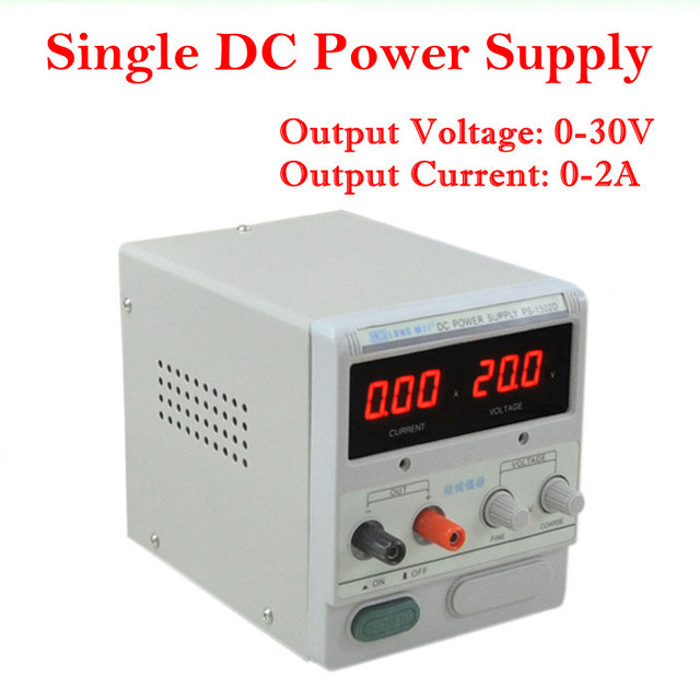 wholesales adjustable linear lw ps 302d 0 30v 2a variable dc powerwholesales adjustable linear lw ps 302d 0 30v 2a variable dc power supply,dc stabilized power supply