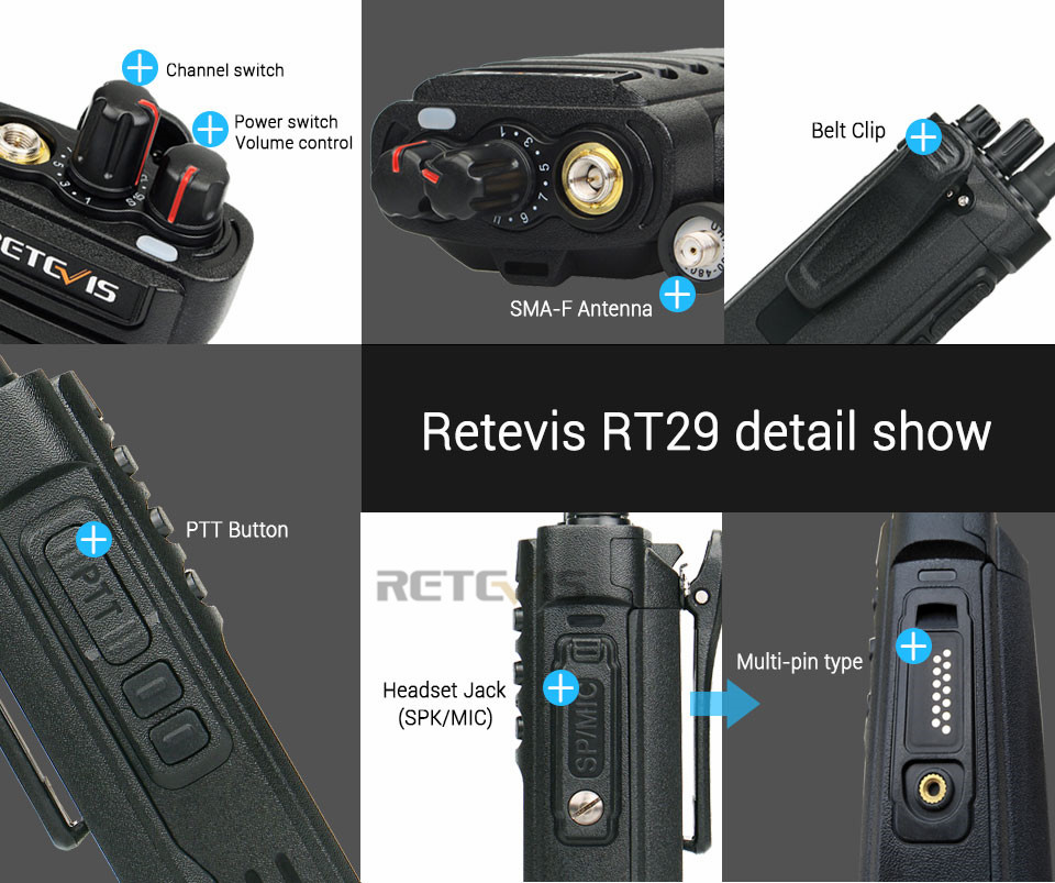 RT29-details_01