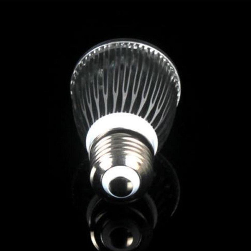 15 W Spektrum Penuh Led Akuarium Lampu E27 Aquarium Uv Light Yang 15w 5a 5b 5c