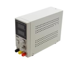 LW-K3010D Variable de Entrada 110 V O 220 V 30 V 10A Mini SMPS de conmutación Regulado fuente de Alimentación DC Ajustable de Un Solo Canal 30 V 5A