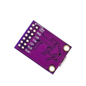 Image 5 - CP2112 デバッグボード USB に I2C 通信モジュール arduino