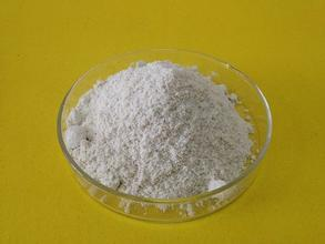 500g food grade Papain Papaya protease 100000u/g, adding quantity 0.1 - 0.3% rakesh singh sundeep kumar and r m banik process optimization for hyperproduction of alkaline protease