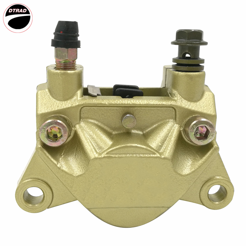 Motorcycle Rear Brake Caliper For Ducati 998 R 2002 Monster 1000 2005 1000S 2005 620 I.E. 2002 620 I.E. Dark 2002 750 City 1999 neo chrome rear lower control arm lca for honda civic 2001 2005 e2c