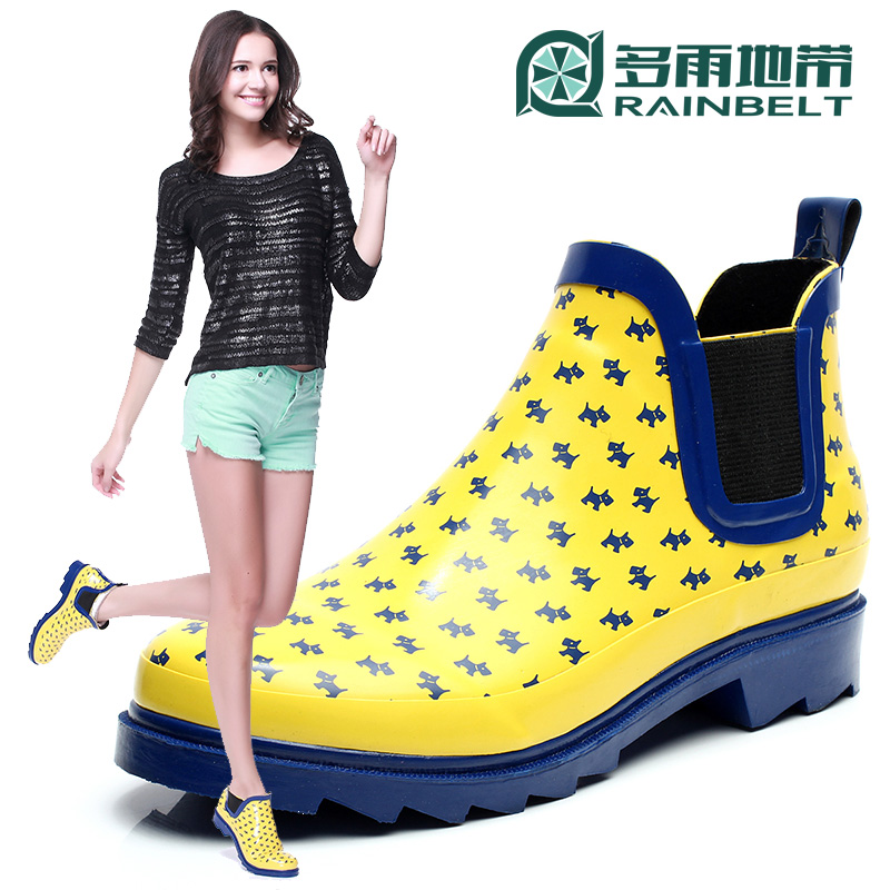 Compare Prices on Girls Rain Boots Size 4- Online Shopping/Buy Low