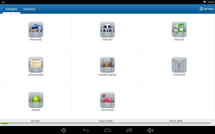 X9S 10 Tablet Last 25