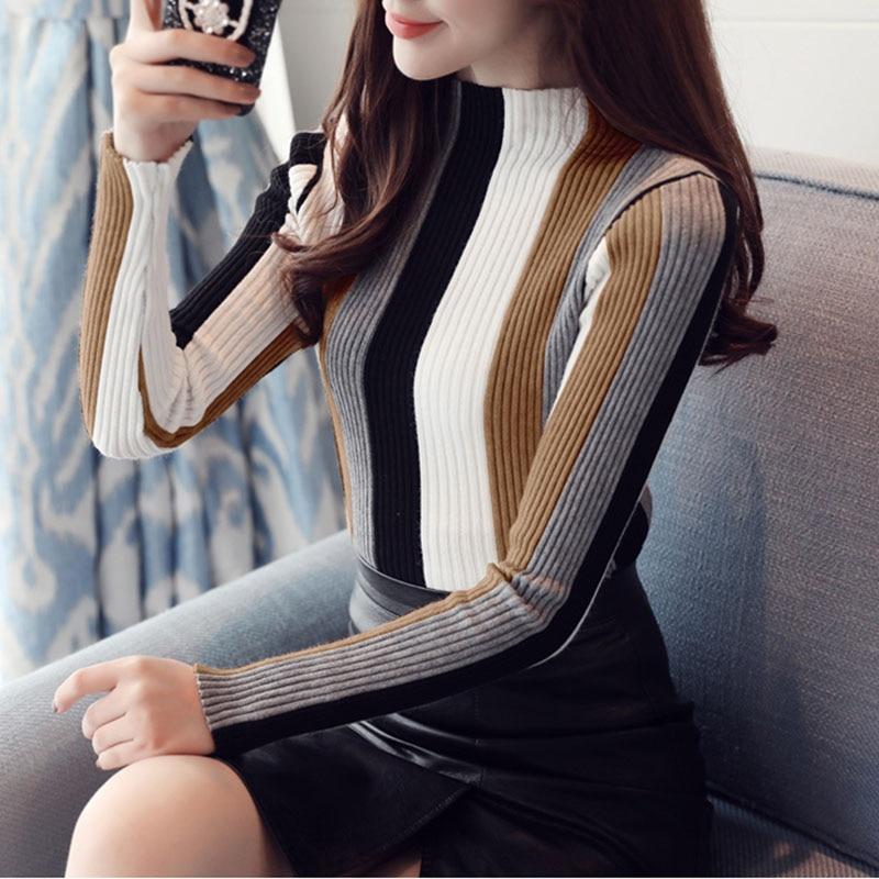 20171025_233738_051