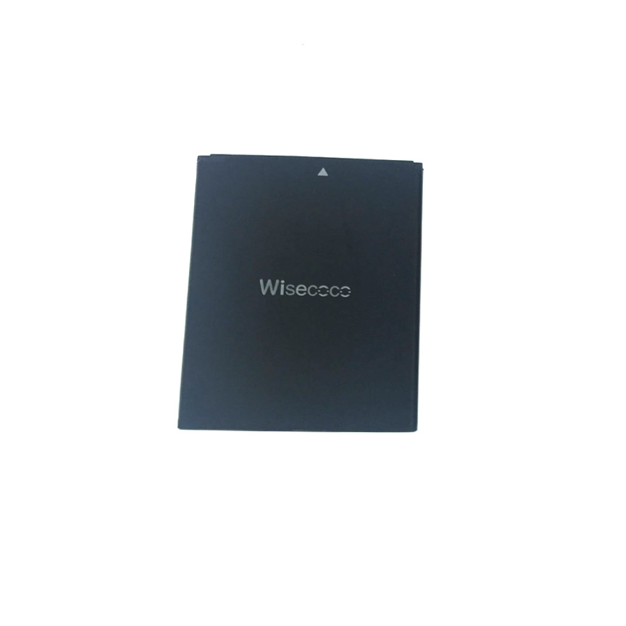 wisecoco in stock 2000mah psp3527 replacement battery for wize nk3