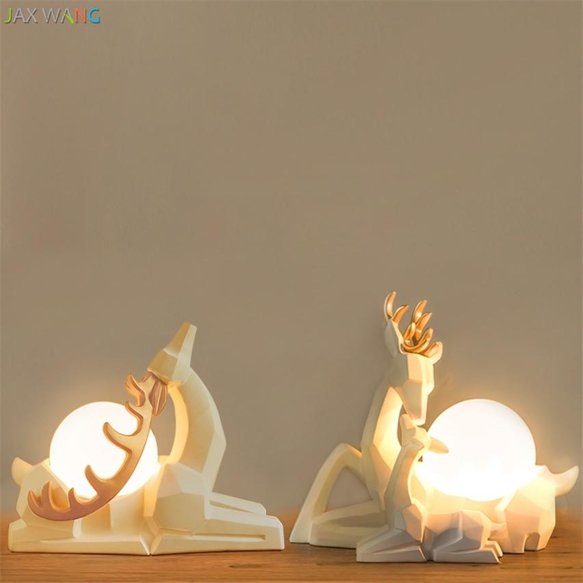 Di Stile di Tiffany Luce di Notte Piccolo Mini Stained Glass Dale Lampade Farfalla Lampada Da Tavolo Scrivania Luce Antico Unico In Vendita - 2