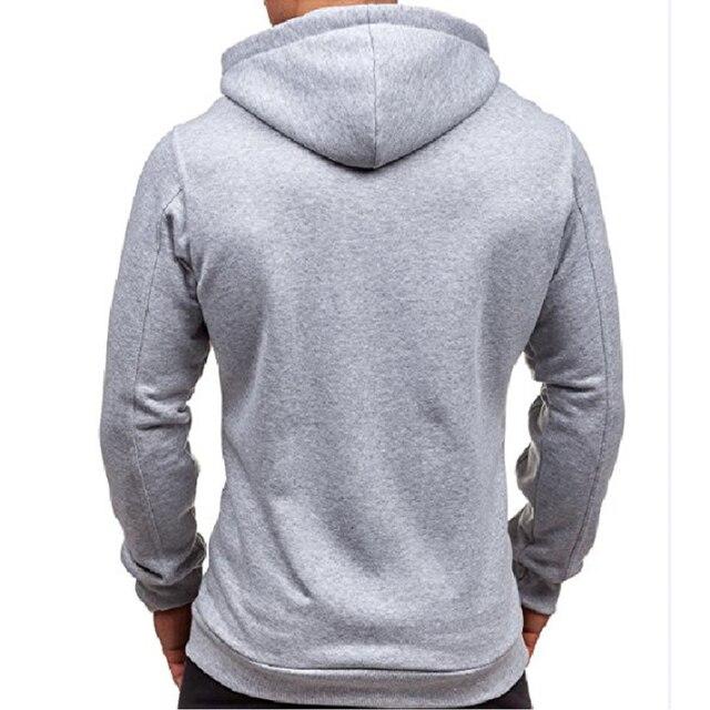 hooded sweatshirt mens