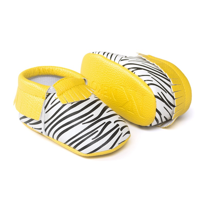 Milk-Print-Baby-Girl-Shoes-Newborn-First-Walkers-bebe-Moccasins-Children-Sport-Shoe-Infant-Boots-Kids-Sock-1