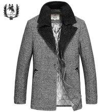 2016 зима golilla добавить удобрения xl пальто шерстяное шерстяные куртки n21 толстый слой
