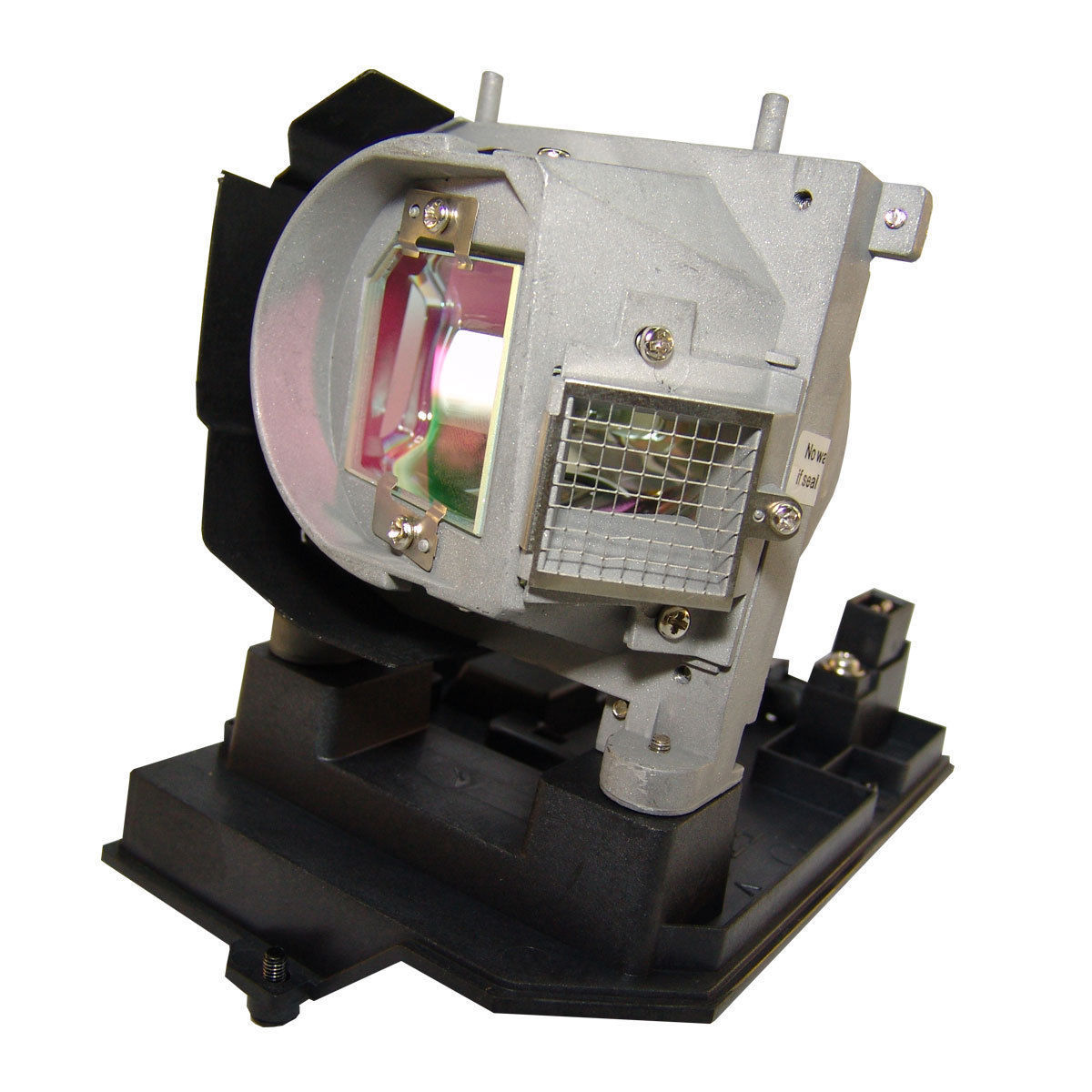 все цены на  Projector Lamp Bulb 331-1310 725-10263 for DELL S500 S500wi with housing  онлайн
