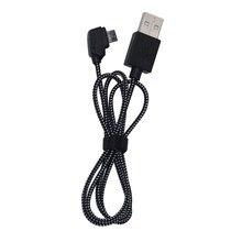 USB кабель для зарядки данных пульт дистанционного управления кабель для передачи данных для DJI Spark/DJI Mavic pro/Mavic Air/Mavic 2/Mavic Mini контроллер