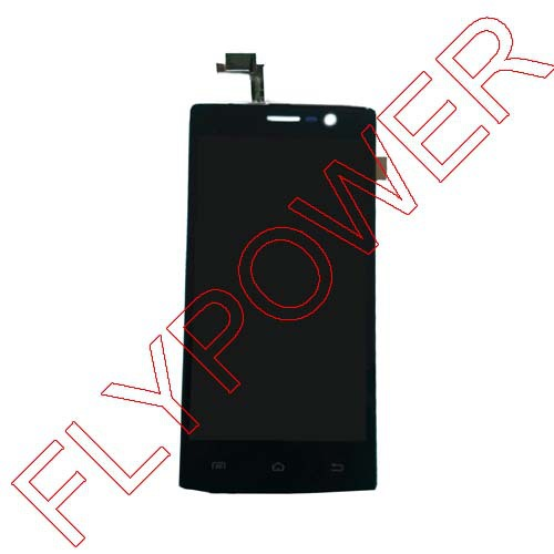 FOR Neken N6 MTK6589T 5.0 FHD Lcd Display Touch Screen Digitizer Assembly Black by free shipping