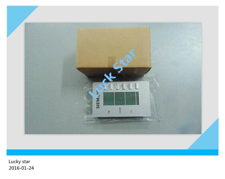 95% new for Siemens good working High-quality for refrigerator Display board KK22F48TI board цена