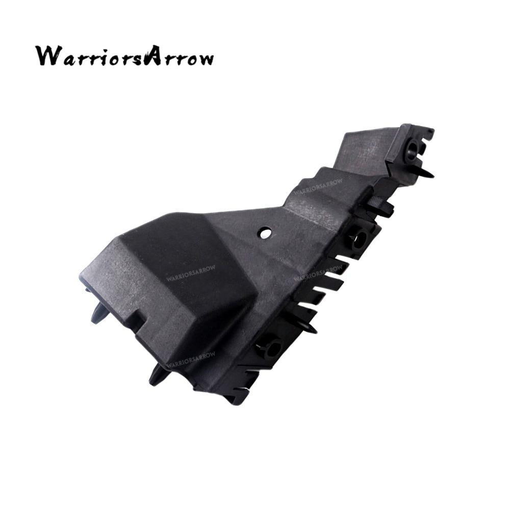 Aliexpress.com : Buy WarriorsArrow Front Left Bumper Cover