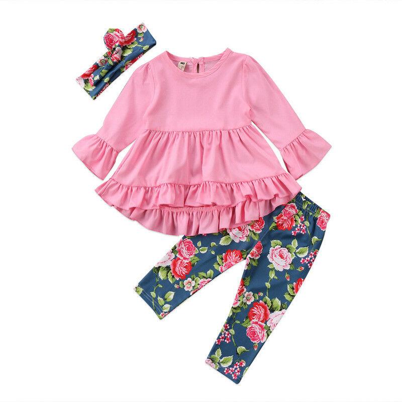 BABY GIRLS SPANISH ROMANY TULLE DRESS LEGGINGS AND HEADBAND