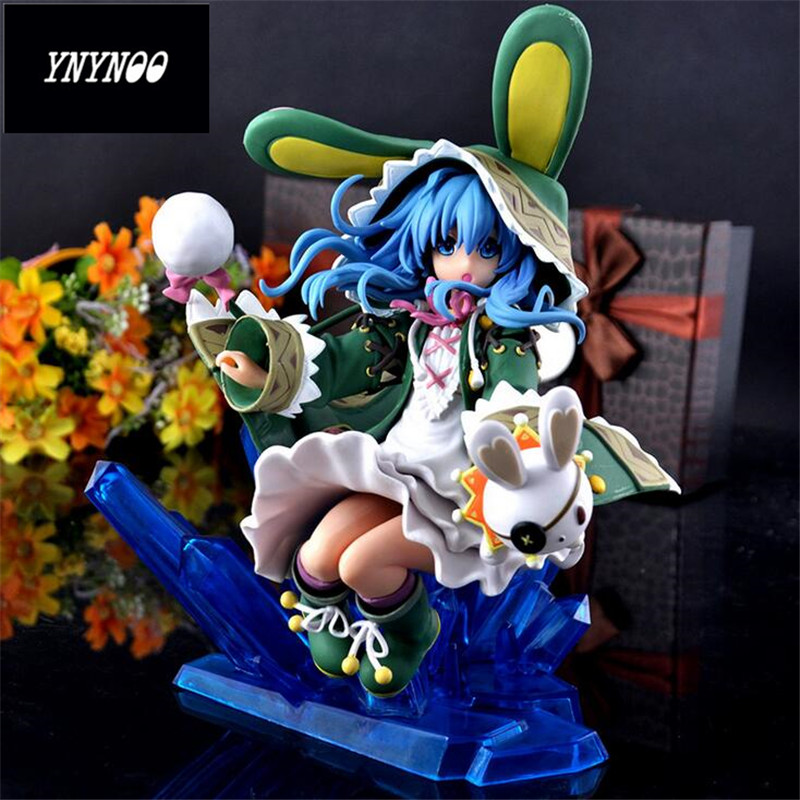 YNYNOO PLUM Hermit Action Figures, PVC Figure Collectible Toys,Cute Girl Action Figures Statue, Anime Figure Figurines Kids Toys cute doraemon figures toys pvc figure doll can use for phone