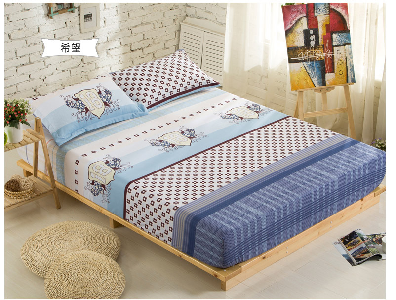 Compare Prices On King Size Mattress Online Shopping Buy Low Price King Size Mattress At