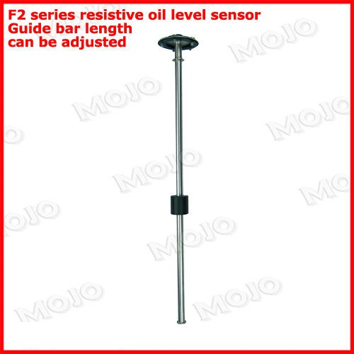 free shipping! OEM MJ-F2 Series fuel level indicators for GPS/boat Oil Level sensor MOJO Sensor