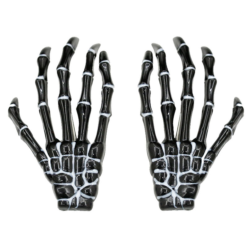 Fein Klaue Hand Anatomie Fotos - Menschliche Anatomie Bilder ...