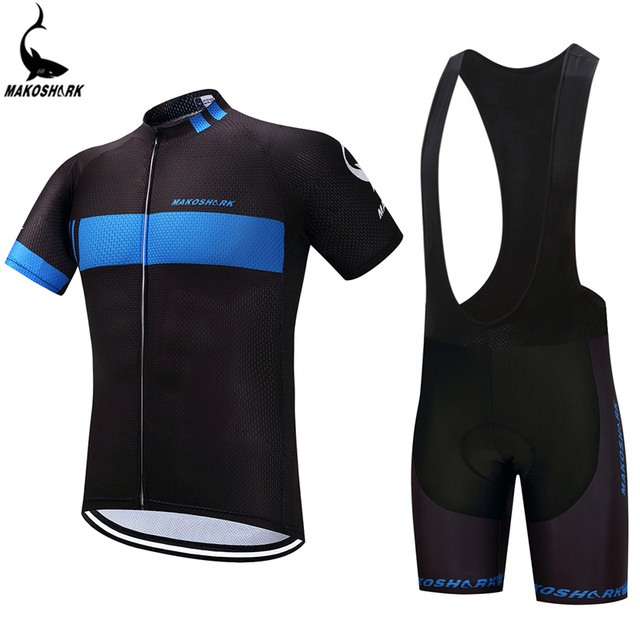 2018 Men s Cycling Jersey MTB Bike Clothing Team Cycling Clothing Ropa  Ciclismo Jerseys PRO Bicycle Wear Bike Clothes Sets-in Cycling Sets from  Sports ... 660829d7e
