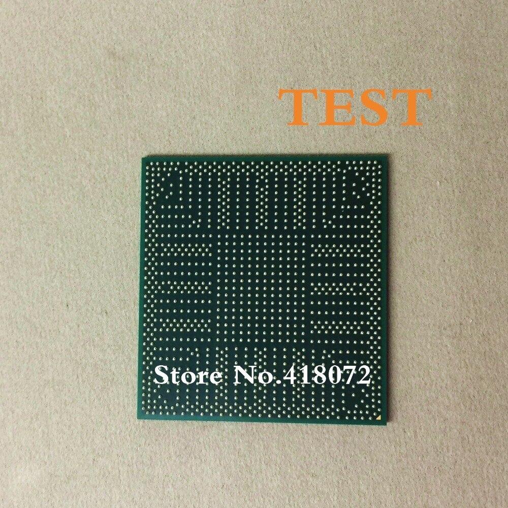 100% TEST N3540 SR1YW BGA CHIPSET100% TEST N3540 SR1YW BGA CHIPSET