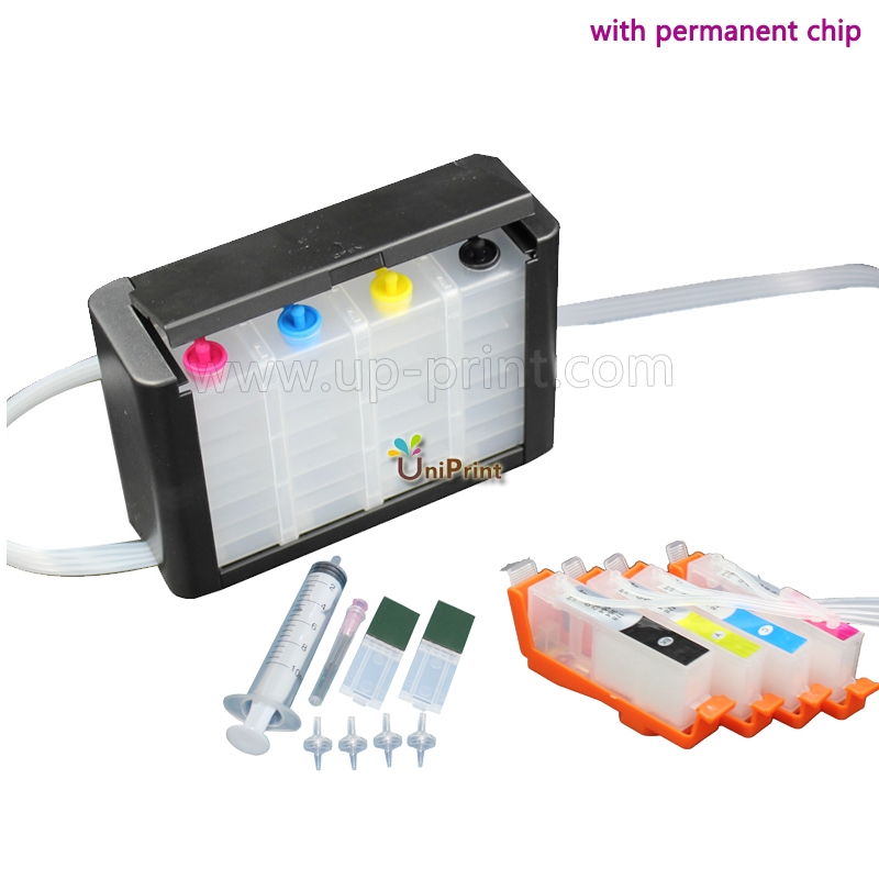 best top 10 hp printer ink supplies ideas and get free shipping