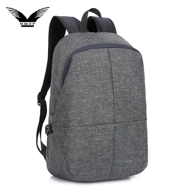 35 40L Laptop School Bag Travel Outdoor Rucksack Women Men Schoolbag Waterproof Notebook Multi-shape Backpack 15.6 Bags XA243WA army green men women laptop backpack 15 15 6inch rucksack school bag travel waterproof backpack men notebook computer bag black