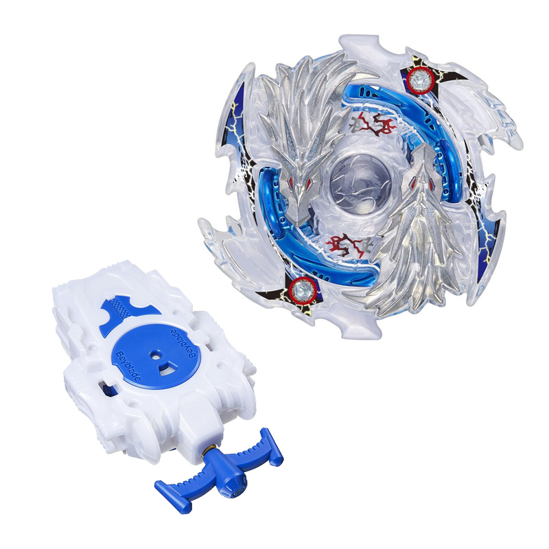 Original TOMY Beyblade Burst B-66 LOST LONGINUS.N.Sp with launcher Arena bey blade bayblade Top Spinner Attack Toy for kids gift 2018 original tomy toupie beyblade b 125 random bags v 12 bey blade bayblade burst top spinner toy for children without launcher