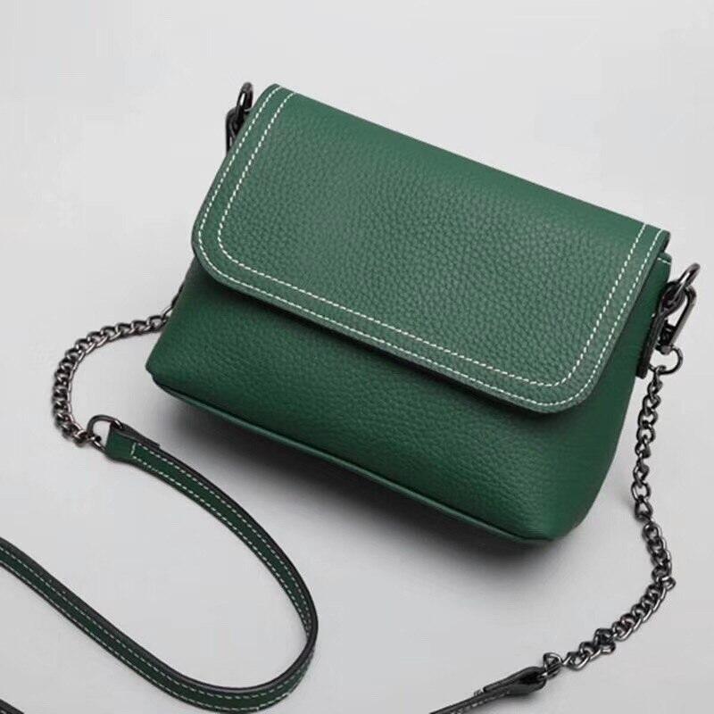 2018 Hochwertige Neue Mode Designer Telefon Modell Handtasche Niedliche Weibliche Brieftasche Zipper Handy Geldbörse Mini Kupplung Heißer Home