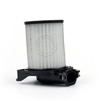Motorcycle Air Filter Fit For Yamaha XJR400 XJR 400 1993 1994 1995 1996 1997 1998 1999