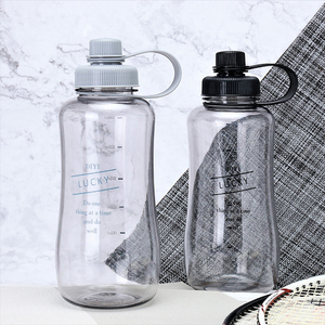 1500ML High capacity Leakproof portable