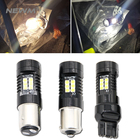 2Pcs Car Light 1156 ...