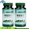 Teor de proteína spirulina spirulina comprar online