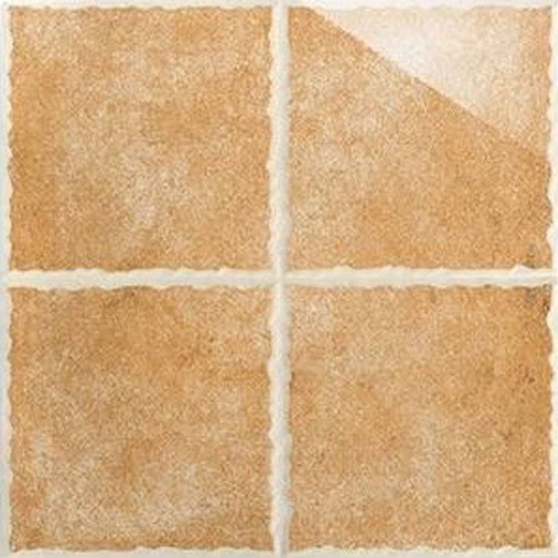 12\'\'x12\'\' Foshan Kitchen Bathroom Non slip Wall Tile European ...