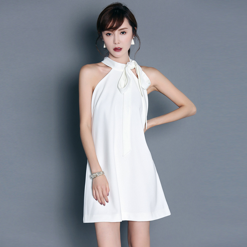 buy wholesale trendy clothing from china trendy