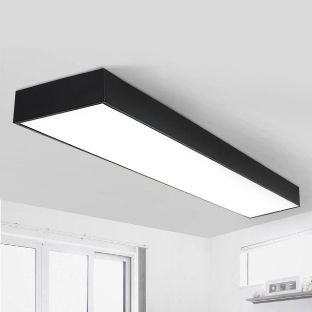 kantoor verlichting plafond verlichting led zwartwit kantoor plafond kantoor verlichting markt kamer studio verlichting
