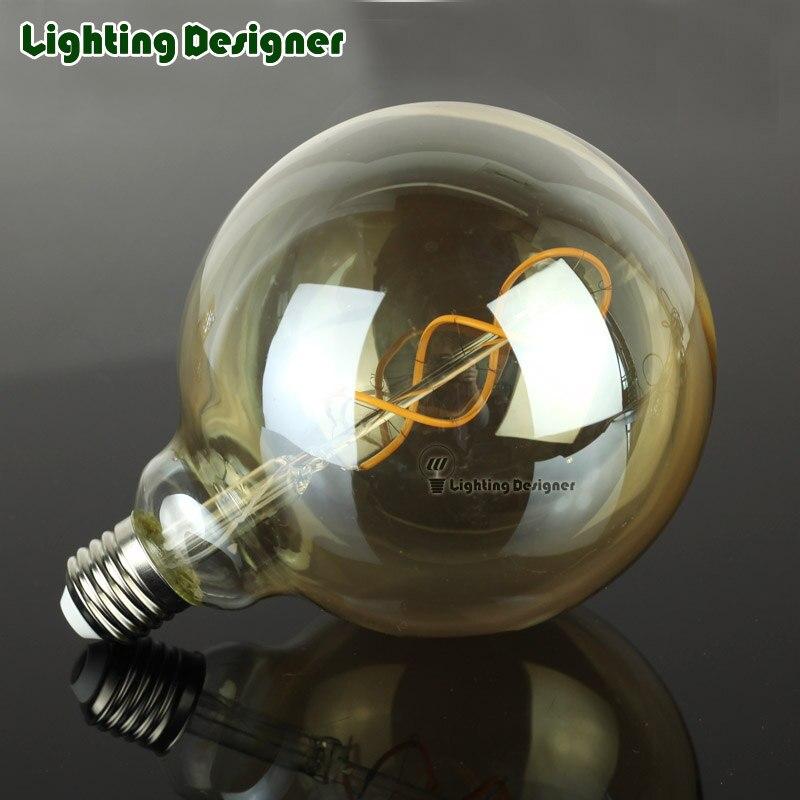 G125 LED -09