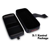 BUBM Professional Shockproof Carrying Phone Case For Gopro For Instruments Traktor Kontrol X1 Z1 F1
