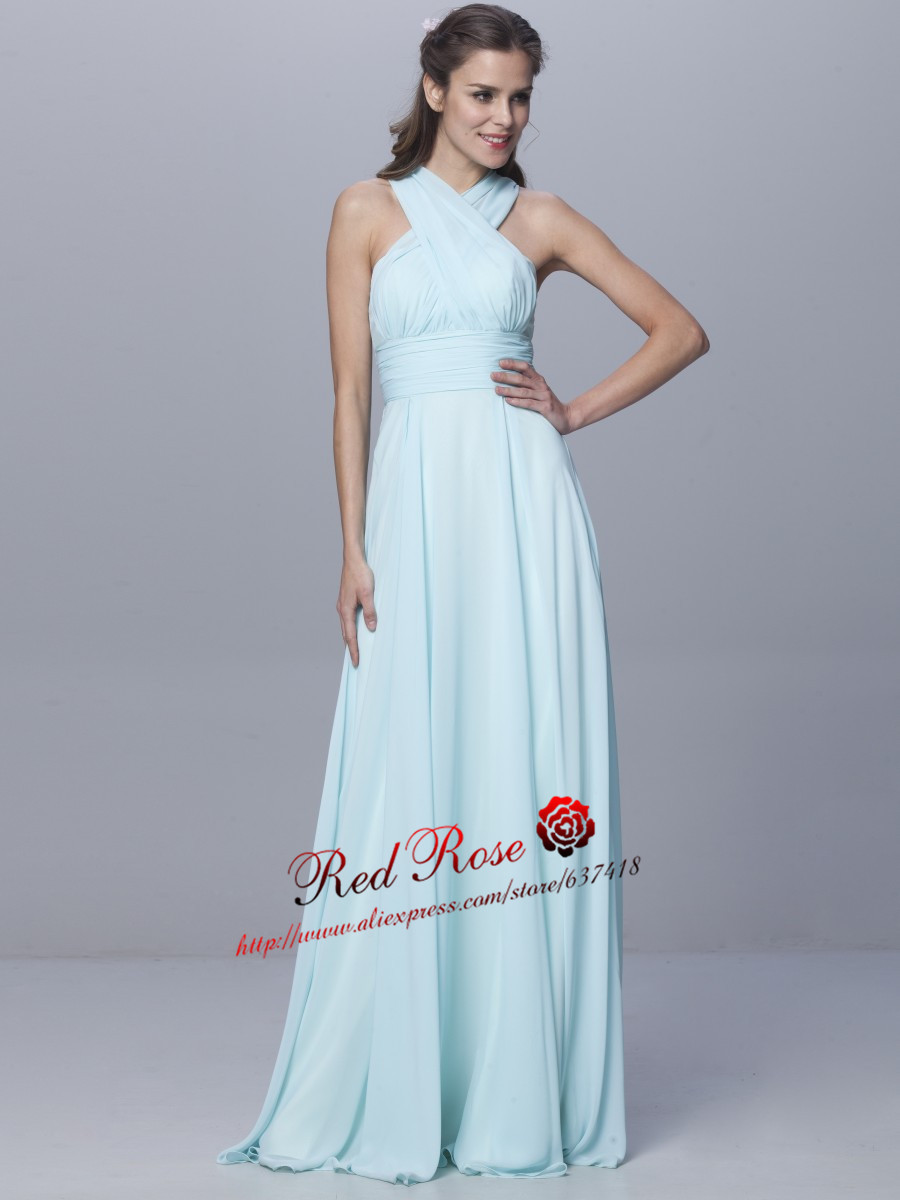 Mint green bridesmaid dresses different styles dress images mint green bridesmaid dresses different styles ombrellifo Image collections