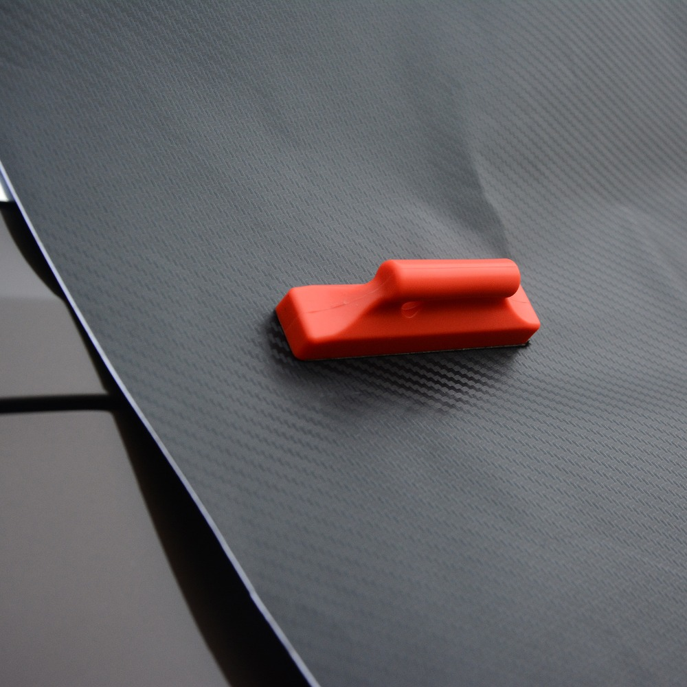 vinyl holder