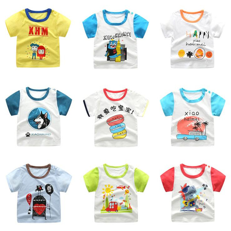 POWERPUFF GIRLS THE DAY IS SAVED Toddler Kids Graphic Tee Shirt 2T 3T 4T 4 5-6 7